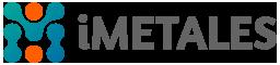 iMetales - Expertos en soluciones tecnológicas de transporte